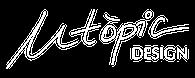UtopicDesign