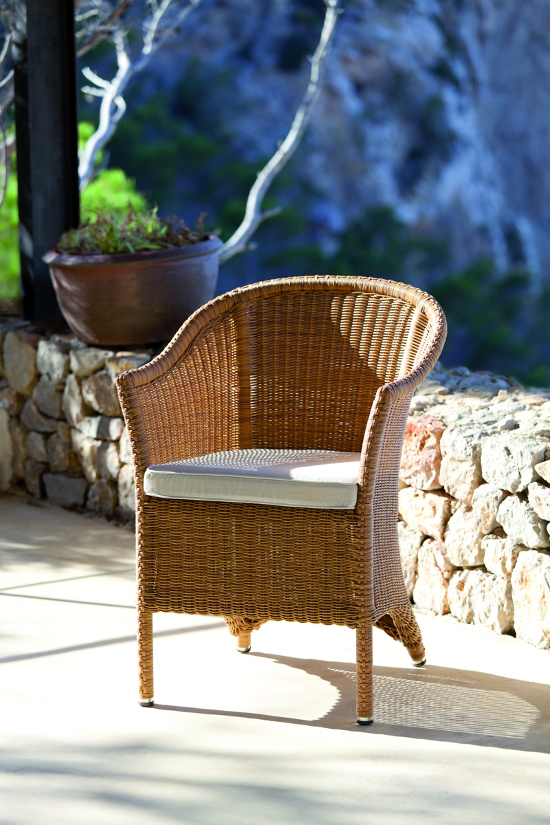 Muebles Jardín - photo#37